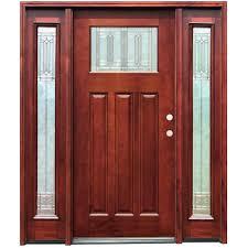 images of front double door designs indian houses woonv com