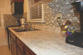 menards kitchen backsplash backsplash amazing menards kitchen backsplash tile home design