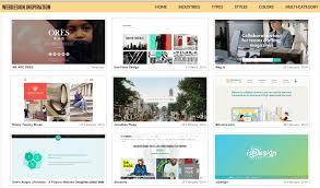 website design for solicitors hepburn photography website design