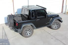 full metal jacket jeep gr8tops news u2013 gr8tops