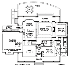 Great House Floor Plans 108 Best Floor Plans Images On Pinterest Home House Floor Plans