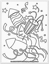 printable coloring pages www bloomscenter