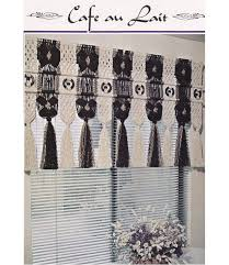 Hanging Curtain Room Divider by 102 Best Macrame Curtaines Images On Pinterest Macrame Wall