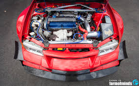 evolution mitsubishi engine tommi makinen evo 1 sic tuned pinterest evo mitsubishi