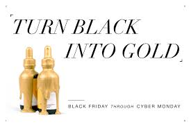 best black friday deals 2016 usa gold is the new black u2014ariix 2016 black friday through cyber