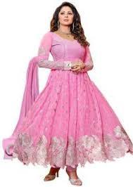 salwar suits buy designer salwar kameez online for women at best