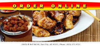 az cuisine jade sun city order sun city az 85351