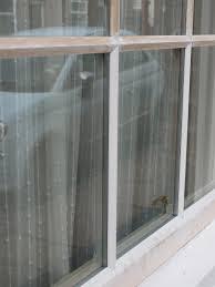 double glazed georgian sash windows joineryworkshop com