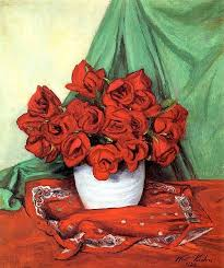 Kuhns Flowers - 55 best art flowers images on pinterest art flowers art floral