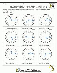 clock worksheets online kindergarten clock lesson plan for kindergarten exercises