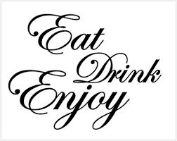 kitchen quotes u2013 helpformycredit com