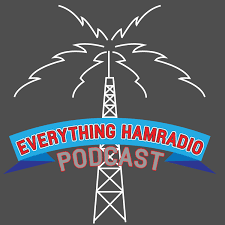 Ham Radio Business Cards Templates Eth034 The Parrot Of Amateur Radio Everything Ham Radio