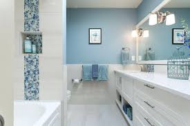 gray blue bathroom ideas blue bathroom tempus bolognaprozess fuer az