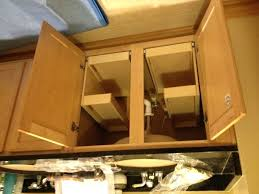 kitchen cabinets how to make sliding kitchen cabinet doors
