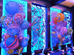balloon delivery oakland ca events balloon specialties