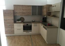 küche ebay kleinanzeigen küche mit e geräten in niedersachsen salzgitter ebay