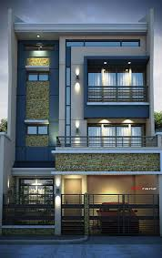 Multi Unit Apartment Floor Plans An Apartment Home Is A Multi Unit Dwelling Structure Several