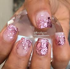 166 best nails images on pinterest make up nail art designs and