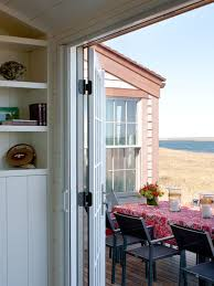 Outswing Patio Door by Ultimate Outswing French Doors Houzz