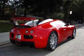suv bugatti hotshots mobile detail mobile auto detailing detail car rv