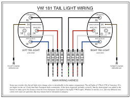 1973 vw beetle fuse box diagram wiring diagram simonand