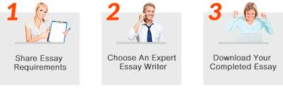 Five paragraph essay writing