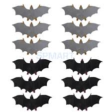 compare prices on toy bats online shopping buy low price toy bats