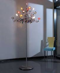 Floor Lamps Ideas Charming Wood Floor Lamp Design Ideas To Add Style And Can Make A