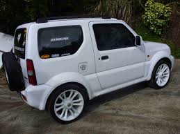 best 20 suzuki jimny 2016 ideas on pinterest suzuki jimny