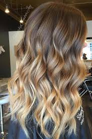 hombre style hair color for 46 year old women best 25 hair color balayage ideas on pinterest balayage hair
