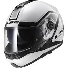 ls2 motocross helmet top 5 best modular helmet reviews 2016 buyer guide and comparison