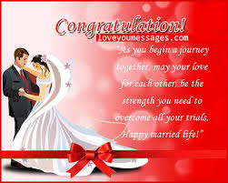 happy wedding wishes wedding congratulation messages wedding wishes and paragraphs