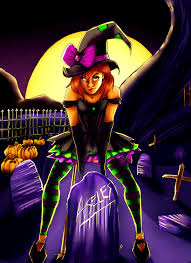kingdom hearts halloween town background family friendly halloween movie countdown movie 14 halloween