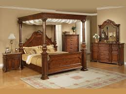 Traditional Bedroom Sets - queen bedroom sets for the modern style amaza design