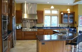 Free Kitchen Design Software Mac Kitchen Free Kitchen Design Software Mac Awesome Free Kitchen