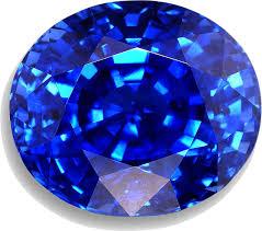 صور حجر ياقوت أزرق u2013 صور فيس بوك