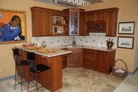 kitchen cabinets wolfe kemper echo wellborn forest homecrest