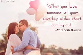 Plato Quotes About Love by Wise Sayings About Love That Will Gush Your Heart With Feelings