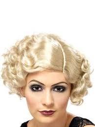 cheap wigs cheap fancy dress wigs party delights