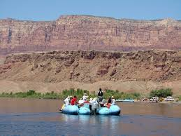 Utah cheap ways to travel images Ten budget tips for a grand canyon vacation jpg