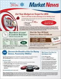 market usa newsletters