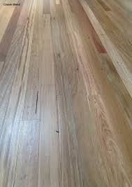 hardwood structural timber flooring