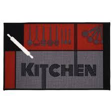 tapis de cuisine et gris tapis cuisine gris vinyl 2017 et tapis de cuisine et gris des
