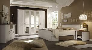 Schlafzimmer Schrank Mit Tv Kleiderschrank 5 Trg Drehtürenschrank Schlafzimmer Schrank Pinie