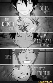 imagenes de amor imposible anime dakota dennis dakota38dennis en pinterest