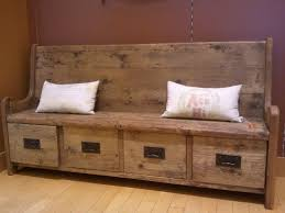 Shoe Storage Bench 39 Best Entry Way Storage Images On Pinterest Decoration Rustic