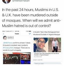 Anti Islam Meme - 25 best memes about anti muslim anti muslim memes