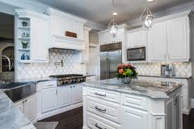 home creative cabinets and faux finishes