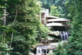fallingwater my life in retirement f is for fallingwater