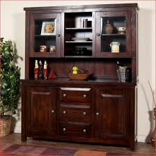 ashley furniture dining room buffets fresh dining room simple